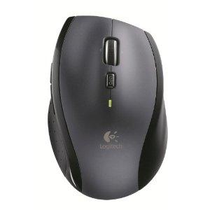 MOUSE,FLORES CR,IN-HOUSE/EMS,EWR2,RETAIL,2.4GHZ,M-R0009