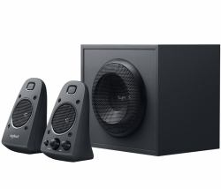 Z625 Powerful THX(R) Sound-ANALOG-EU