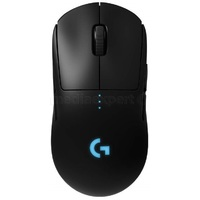 G PRO Wireless Gaming Mouse-N/A-2.4GHZ-N/A-EER2-#933