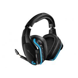 G935 Wireless 7.1 Surround Sound LIGHTSYNC Gaming Headset-NA-2.4GHZ-N/A-EMEA