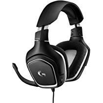 G332 SE Wired Gaming Headset-SPORTSMESH-ANALOG-N/A-EMEA